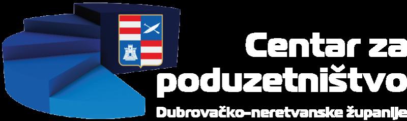 Centar za poduzetništvo Dubrovačko-neretvanske županije