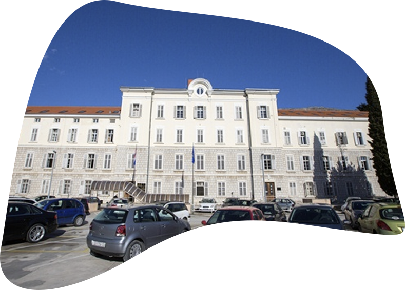 Centar za poduzetništvo Dubrovnik