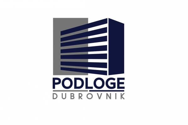 Podloge Dubrovnik d.o.o. - logotip